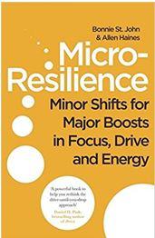 Micro-book-cover