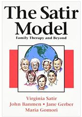 The-Satir-model