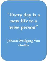 Goethe-2