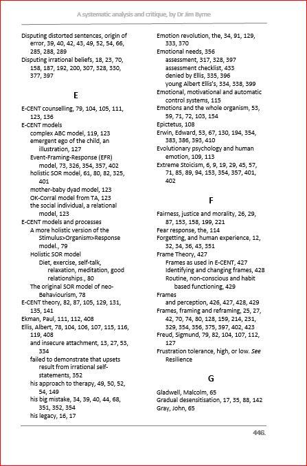 Index page 2x.JPG