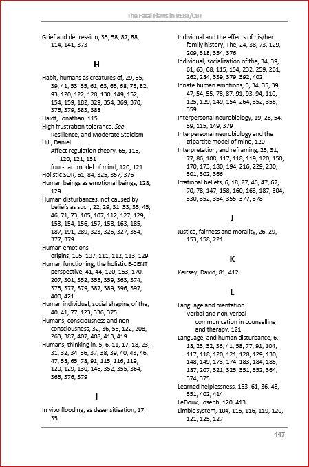 Index page 3x.JPG