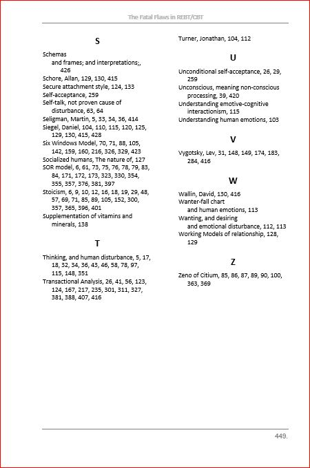 Index page 5x.JPG