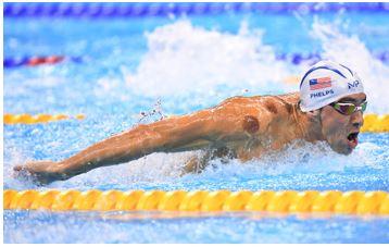 Swimming-athlete-3