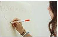 Whiteboard-image-6