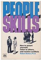 People-skills-cover