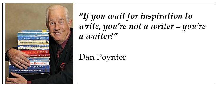 Dan-Poynter-on-writing-books2