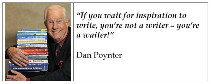 Dan-Poynter-on-writing-books2