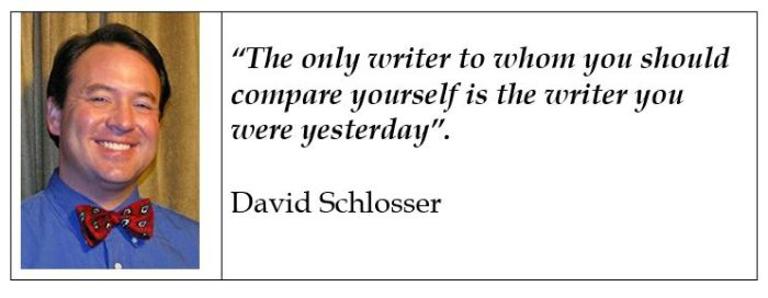 David-Schlosser-on-writing
