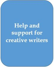 Help-support-creative-writers