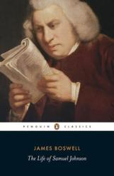 Life_of_Samuel_Johnson