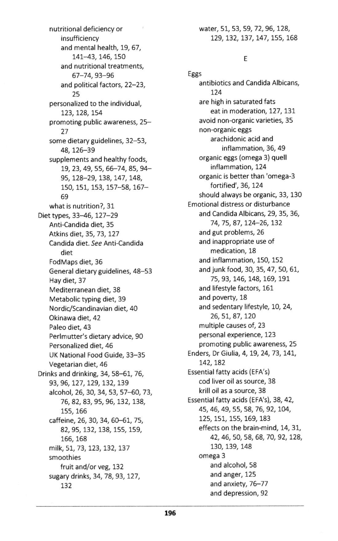 Index extracts003.jpg