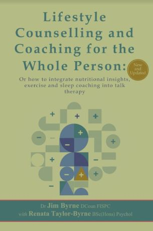 how to incorporate wellness coaching into your therapeutic practice a handbook for therapists and counsellors