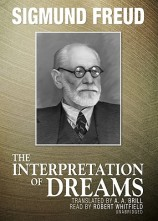 Freud-on-dreams