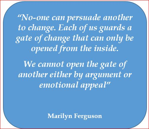 Proper-marilyn-ferguson-quote
