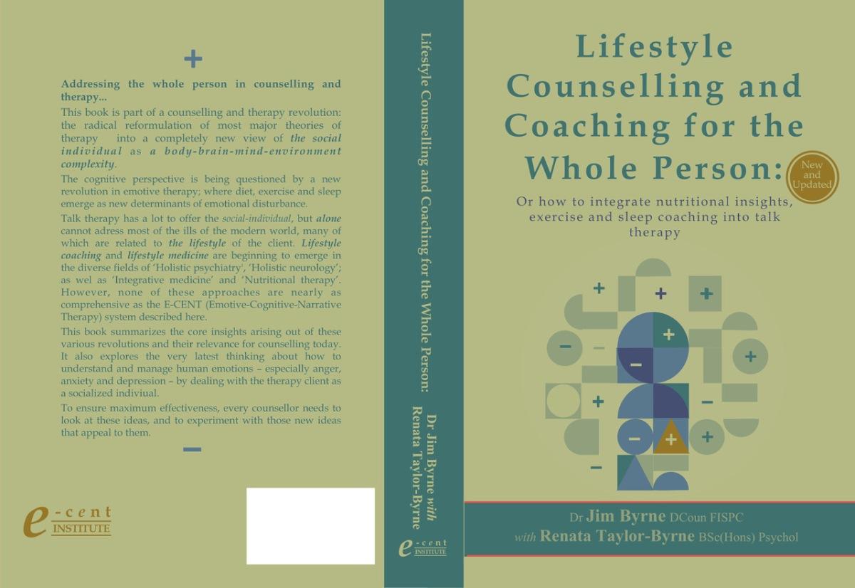 Cover, full, revised 5-10th Feb