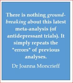 Moncrieff on antidepressants.JPG