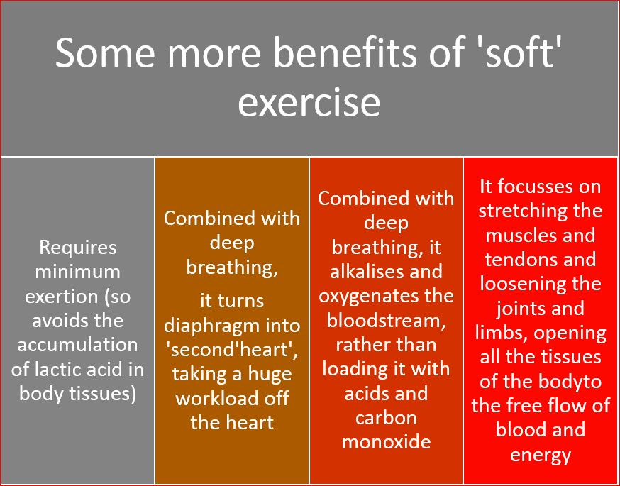 Benefits-of-soft-exercise-chart.JPG