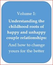 Couples therapy book, blog 166