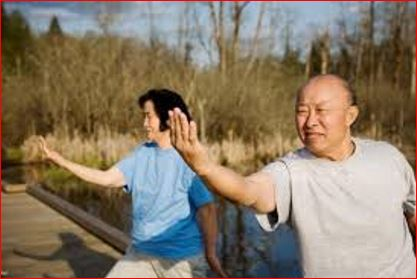 Older-people-chi-gong-practitioners