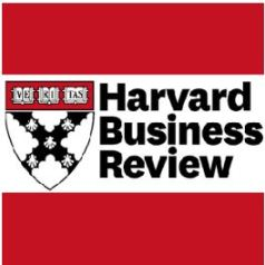 Harvard-review-image