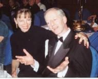 Jim.Nata.Couples.pg.jpg.w300h245 (1)