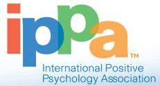 ippa-logo