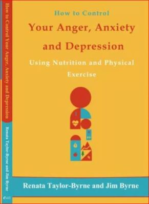 Diet,exercise book cover