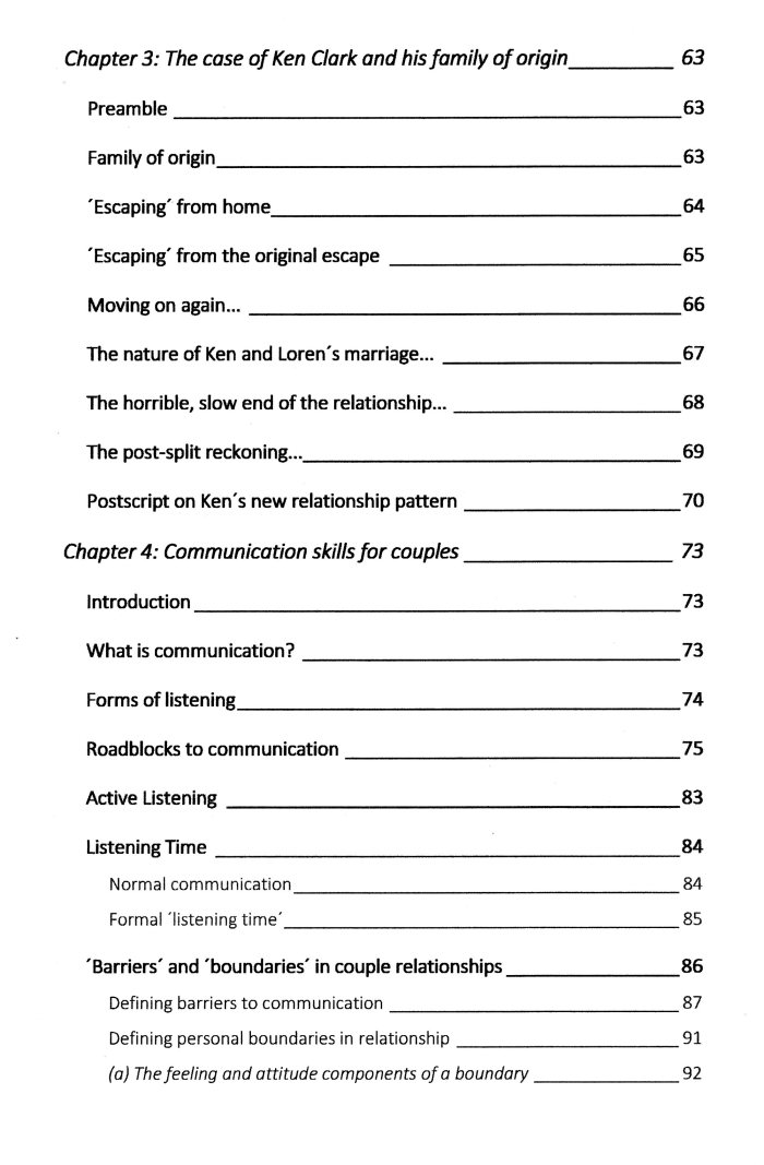 Contents page003.jpg