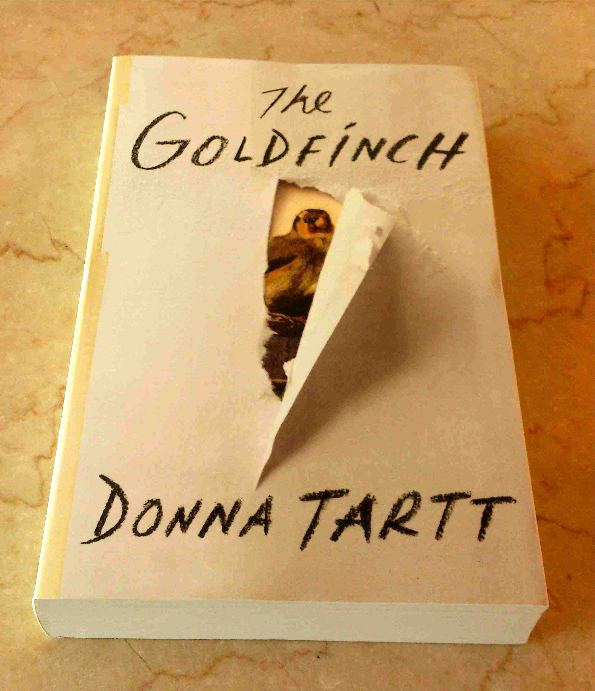 Donna_Tartt_The_Goldfinch