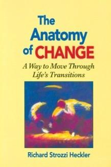 Heckler-Anatomy-of-change.jpg