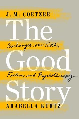 The good story, Kurtz and Coetzee