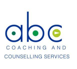 ABC Counselling & Coaching