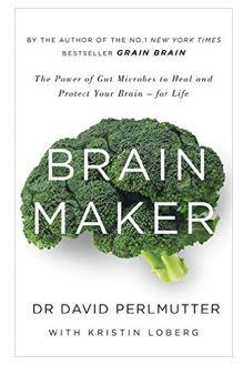 brain-maker-cover.JPG