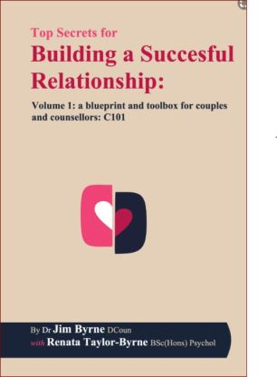 A, New Cover, Couples book, Oct 2018