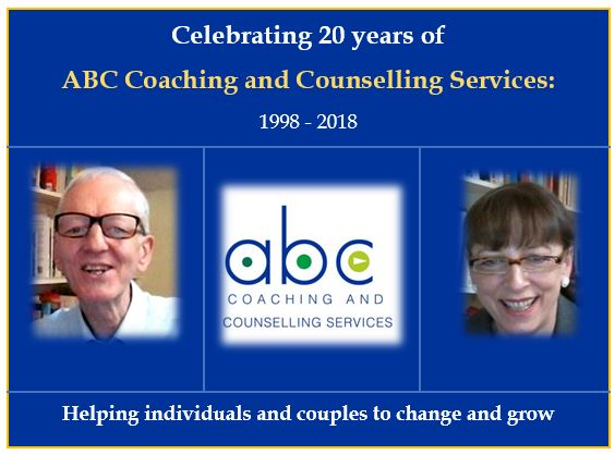 A, ABC Counselling 20 year anniversary2