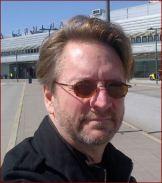 Scott D Miller