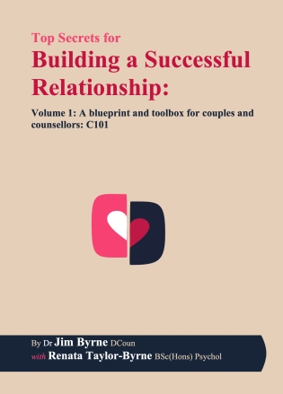 1, Kindle Cover, SuccesSful, RelationshipKINDLE30.11 (2)