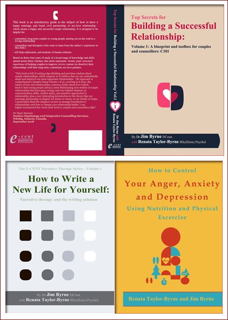 3 books covers for ecent books page