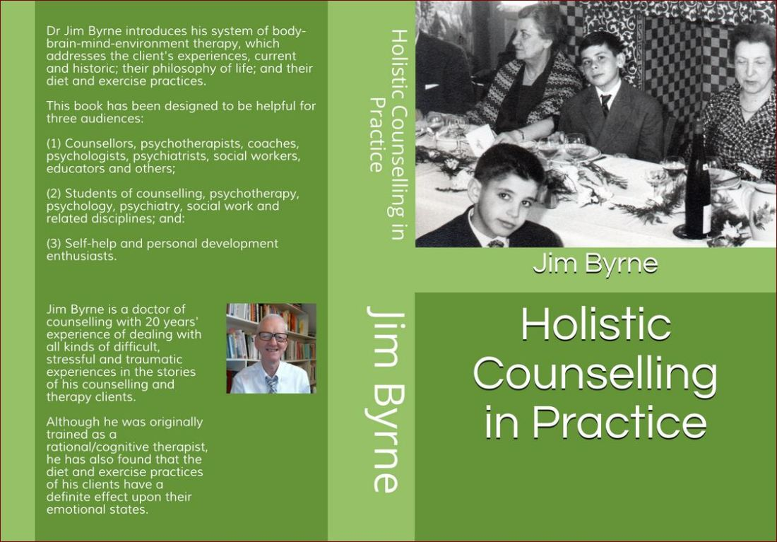 whole cover holistic couns reissued