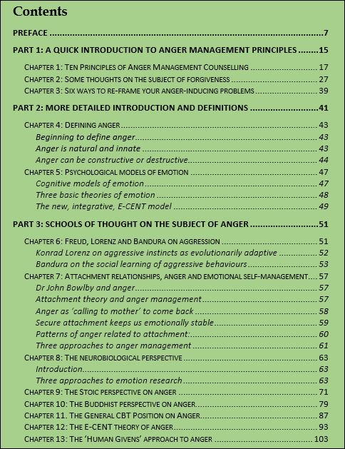 A, Contents page, First.JPG