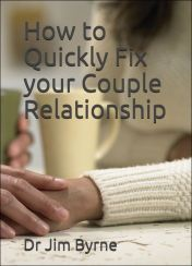 Front cover, DIY Couples, 2