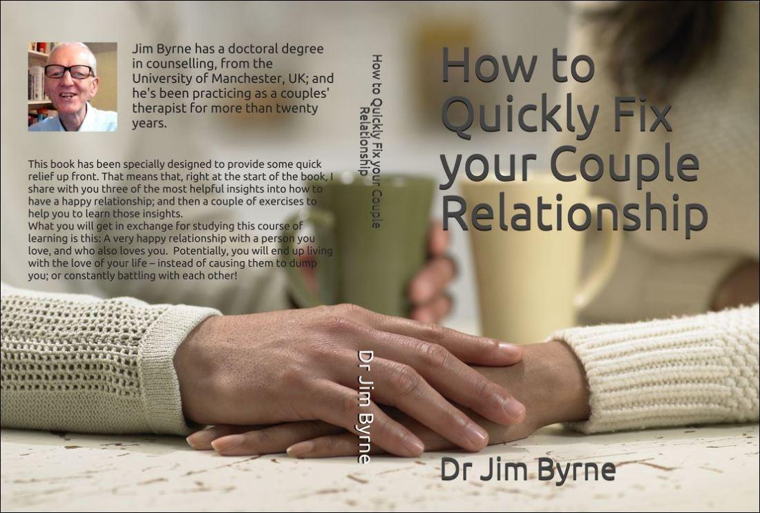 Full cover, DIY Couples, 1.JPG