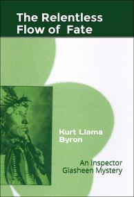 Front KDP Cover, paperback