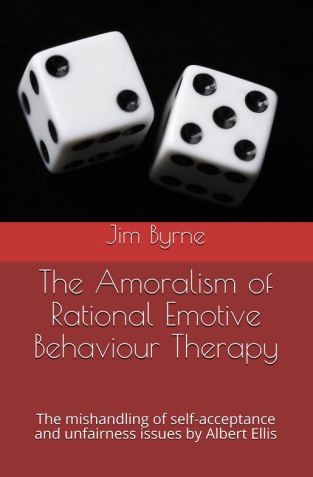 Front cover of paperback1