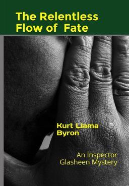 Front KDP Cover, paperbackC4