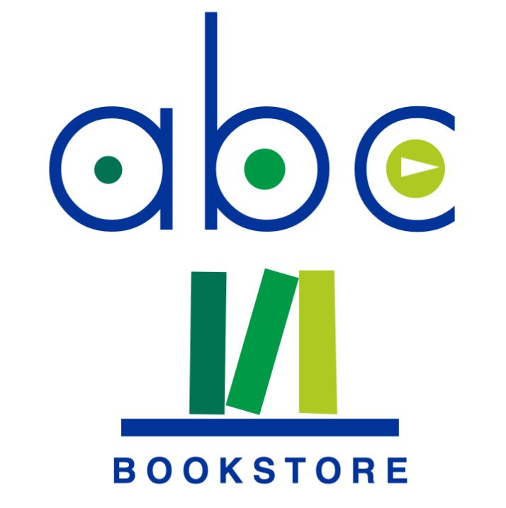 ABC Bokstore Bold, by Charles
