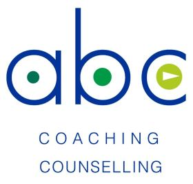 ABC Coaching Counselling Charles 2019