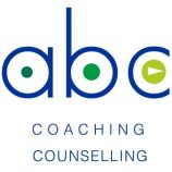 cropped-abc-coaching-counselling-charles-2019.jpg