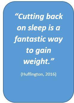 Huffington-sleep-quote.JPG