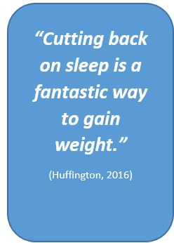 Huffington-sleep-quote.JPG